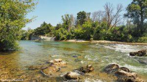 Baignade Au Pont De Canet 10