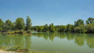 Centre Aquapehe De Pouzols 3