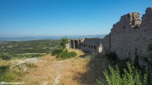 Chateau Daumelas 10