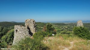 Chateau Daumelas 11