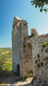 Chateau Daumelas 15