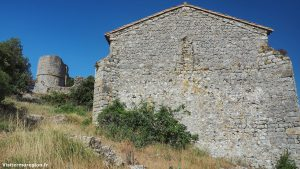 Chateau Daumelas 16