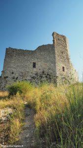Chateau Daumelas 3
