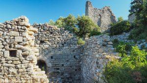 Chateau Daumelas 5