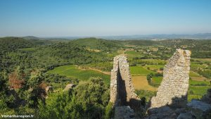 Chateau Daumelas 6