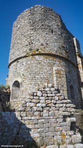 Chateau Daumelas 9