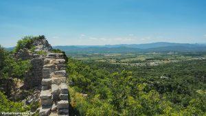 Chateau De Vivioures Valflaunes 7