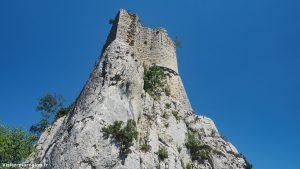 Chateau De Vivioures Valflaunes 8