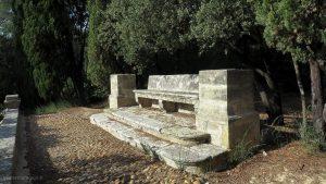 Domaine Do Montpellier 14