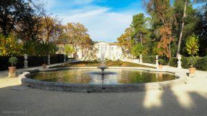 Domaine Do Montpellier 5