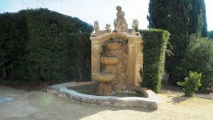 Domaine Do Montpellier 6