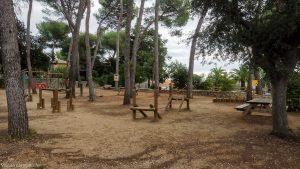Grand Parc Laporte Castelnau Le Lez 11