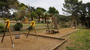 Grand Parc Laporte Castelnau Le Lez 3