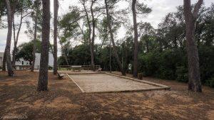 Grand Parc Laporte Castelnau Le Lez 9