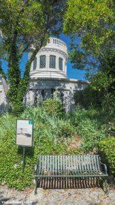 Jardin De La Motte A Mauguio 3