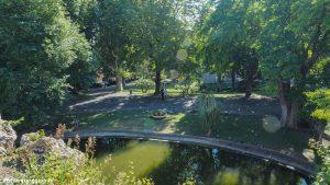 Jardin Du Chateau Deau Sete 10