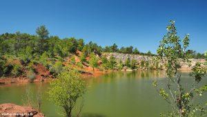 Lac De La Boissiere 5