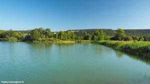 Lac De Pascaye Claret 2