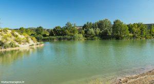Lac De Pascaye Claret 5
