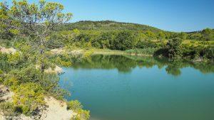 Lac De Pascaye Claret 6