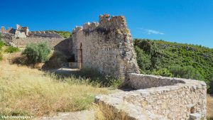Le Castellas De Montpeyroux 2