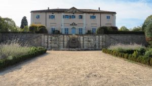 Les Jardins Dalco Montpellier 3