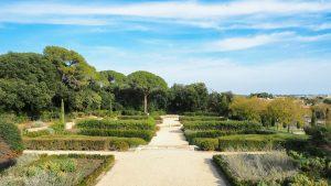 Les Jardins Dalco Montpellier 4
