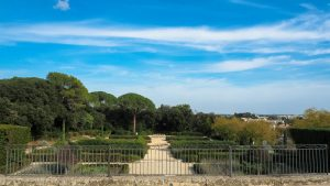 Les Jardins Dalco Montpellier 5