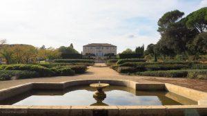 Les Jardins Dalco Montpellier 8