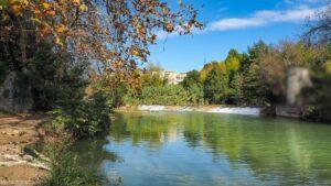Parc Du Domaine De Meric Montpellier 7 Floue1