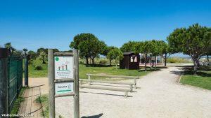 Parc Du Levant Palavas Les Flots 10