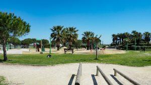Parc Du Levant Palavas Les Flots 12