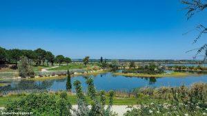 Parc Du Levant Palavas Les Flots 15