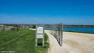 Parc Du Levant Palavas Les Flots 2