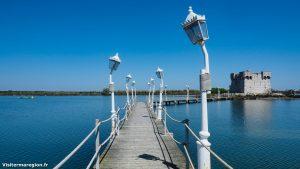 Parc Du Levant Palavas Les Flots 25