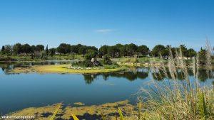 Parc Du Levant Palavas Les Flots 3