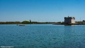 Parc Du Levant Palavas Les Flots 4