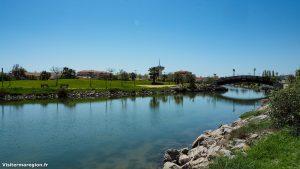 Parc Du Levant Palavas Les Flots 5