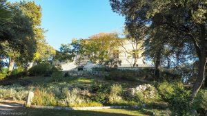 Parc Du Terral Saint Jean De Vedas 18