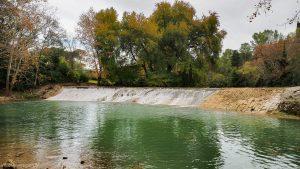 Parc Monplaisir Castelnau Le Lez 7
