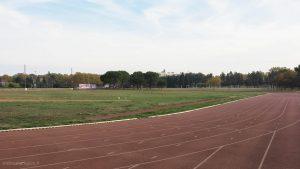 Parc Montcalm Montpellier 1