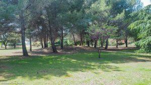 Parcours De Sante Jean Rieusset Valergues 2