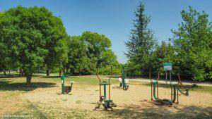 Parcours De Sante Jean Rieusset Valergues 8