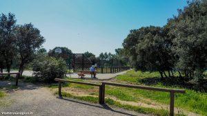 Parcours Santé De Castelnau Le Lez 12