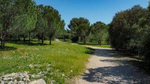 Parcours Santé De Castelnau Le Lez 5
