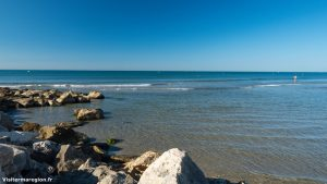 Plage Des Roquilles Carnon 4 Scaled.jpg