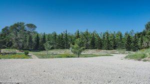 Randonnée Bois Saint Sauveur Saint Clement De Riviere 17