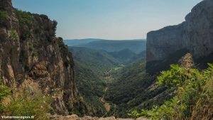 Randonnee Les Fenestrettes Saint Guilhem Le Desert 5