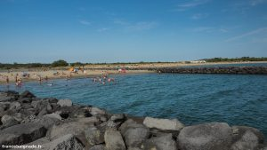 Farinette Plage Vias 3 Scaled.jpg
