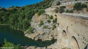 Le Pont Du Diable Aniane 10